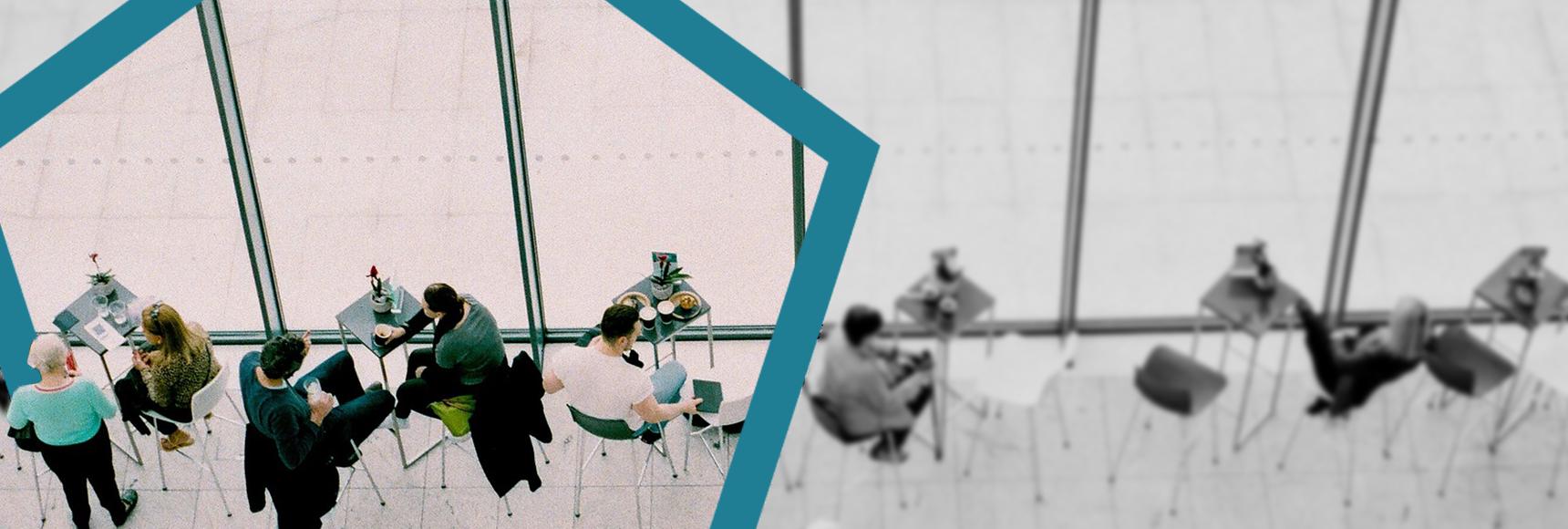 Agencia social media Madrid - Concepto 05