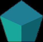 Concepto05-logotipo