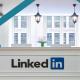 Oficinas de LinkedIn en Londres