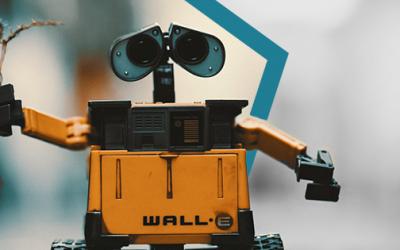 Las tecnologías transforman la publicidad