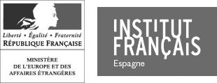 Institut Français España