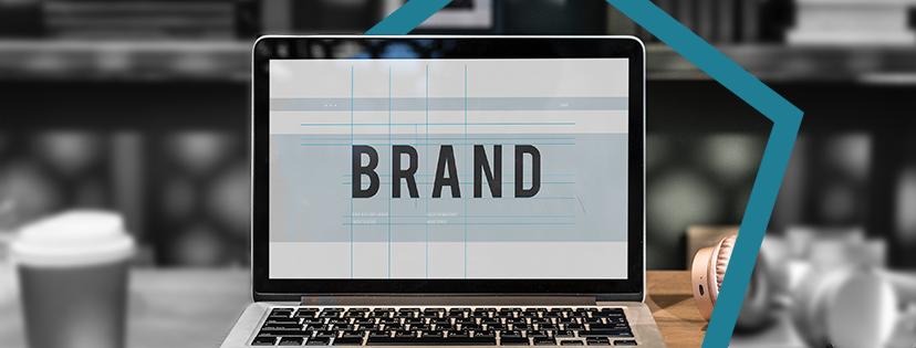 Post-marcas-y-redes-sociales