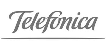 Telefónica