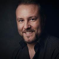 Eduardo Roque - Consultor Web