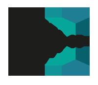 Logotipo CONCEPTO 05