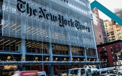 Branded Content - The New York Times