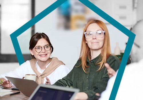 cursos-marketing-digital-concepto05-movil