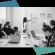 Workshops Innovación y Transformación Digital